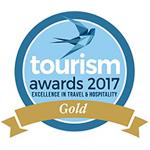 awards hotel