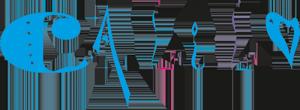 logo calilo resort