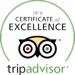 tripadvisror-excellent-certifcate